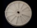 карусель для украшений 12 ячеек диаметр-94 мм.